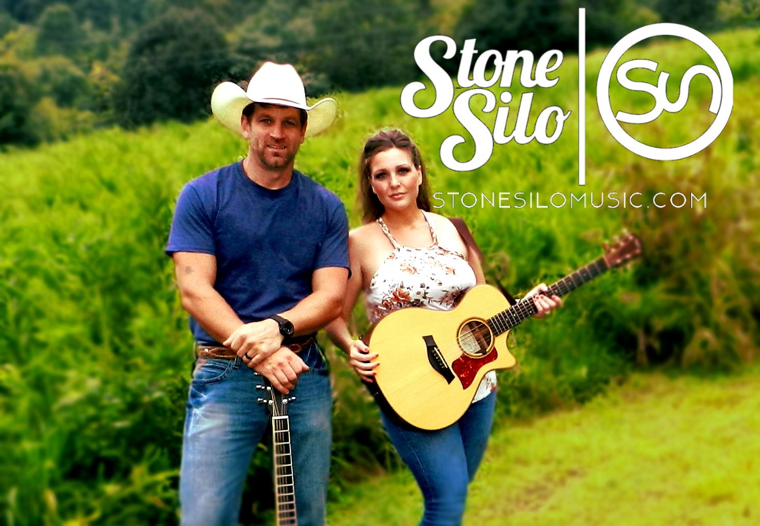 Stone Silo LIVE at Jimmy Buffett's