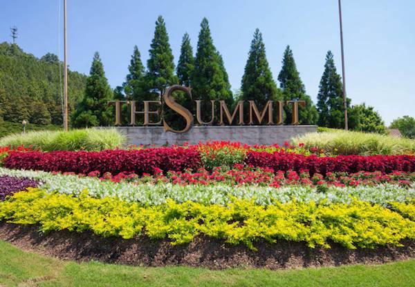 Summit/280
