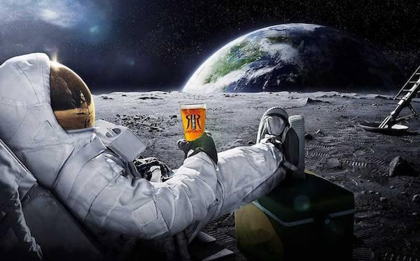 Beers To Go