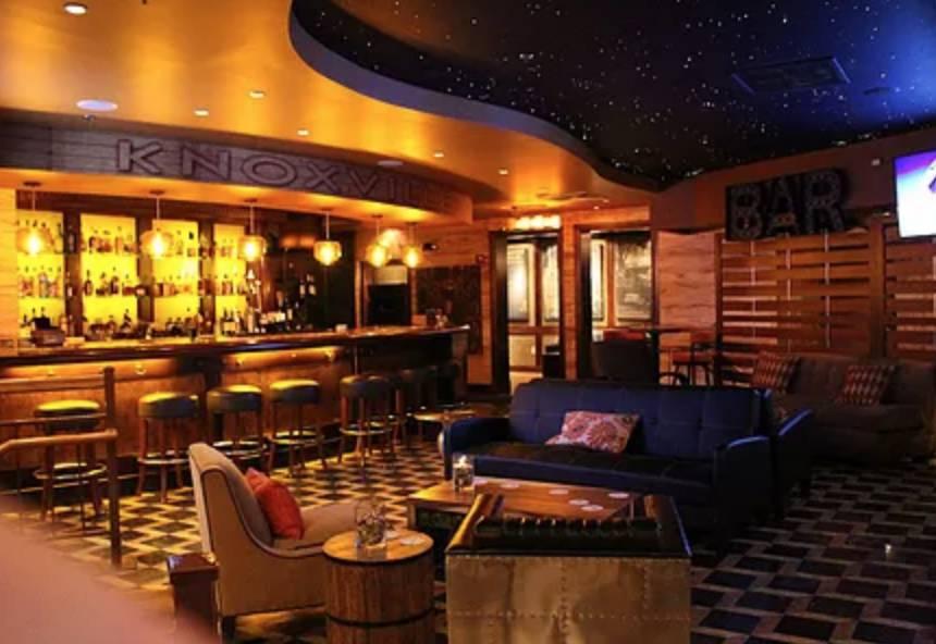 K Town Tavern