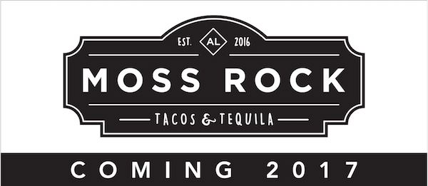 Moss Rock Tacos & Tequila