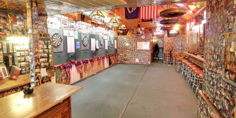 The Villager Tavern