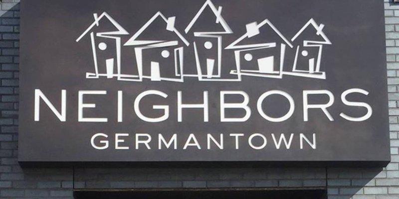 Neighbors Germantown