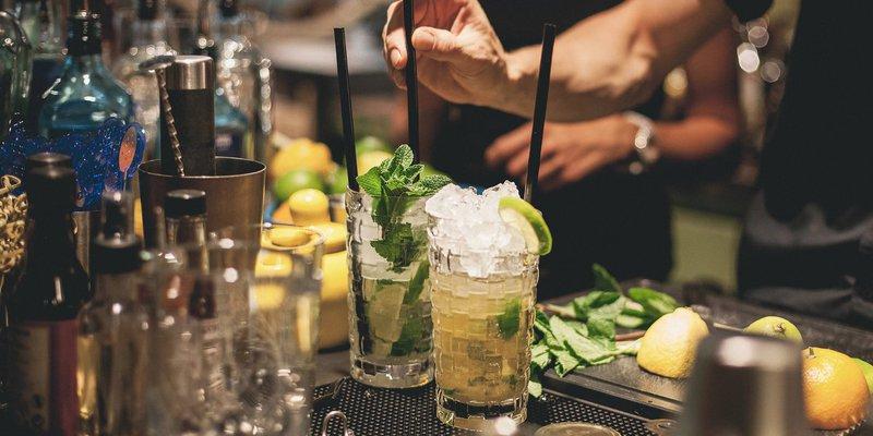 Carleo's Lounge & Nightclub