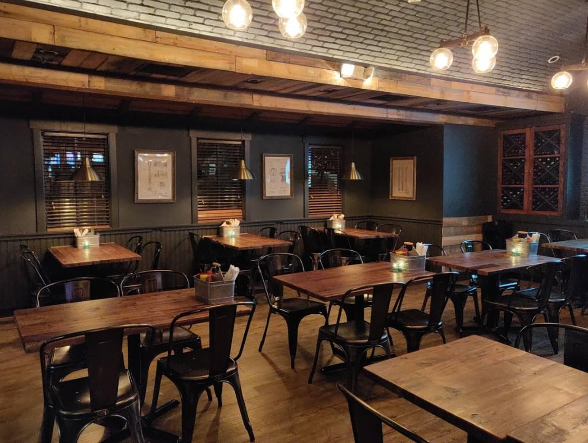 HOBNOB Neighborhood Tavern (Dunwoody)