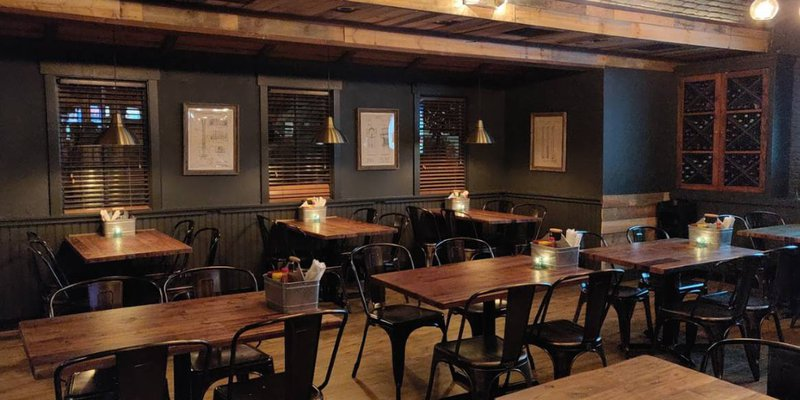 HOBNOB Neighborhood Tavern (Dunwoody)