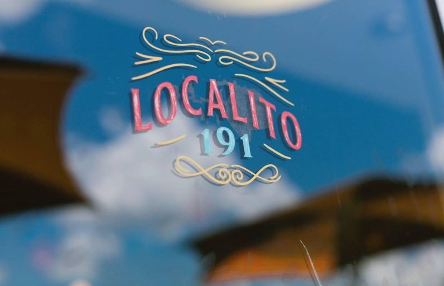 Localito 191