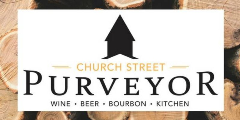 Church Street Purveyor