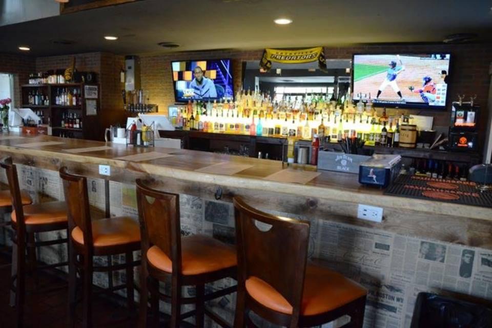Germantown Pub