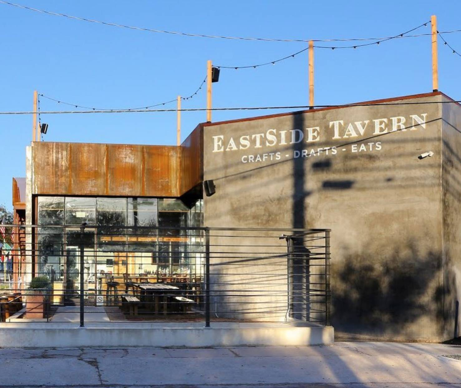EastSide Tavern