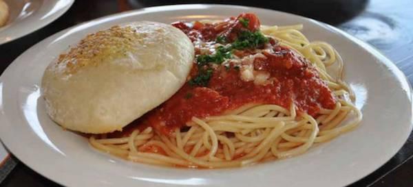 Tellini's Italiano