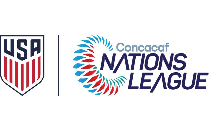 Concacaf Nations League: USMNT at Canada